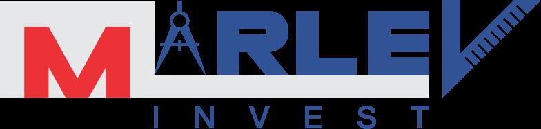 Marlev Invest
